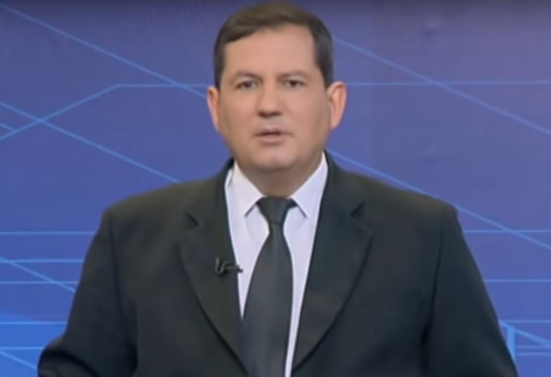 """Απάντηση στις ακραίες δηλώσεις του τέως βολευτή της """"ΛΑΕ"""" Στέφανου Σαμοϊλη"""