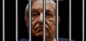 Πιάστε τον George Soros