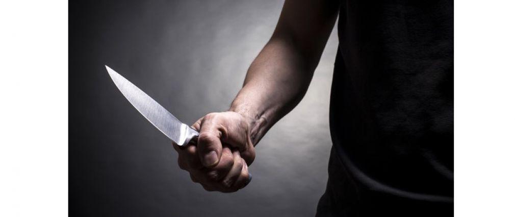 Η εγκληματικότητα στην Κέρκυρα έπιασε ταβάνι