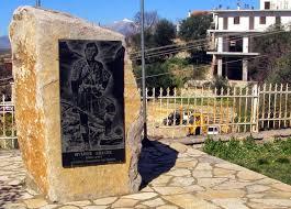 Θύμιος Λώλης – οι Aλβανοί ακόμα τον τρέμουν